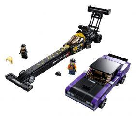 lego-speed-champions-76904-dodge-4