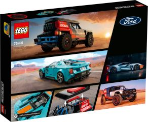 lego-speed-champions-76905-ford-2