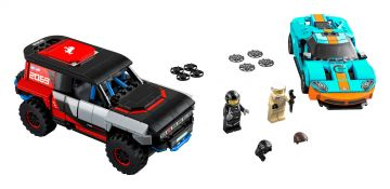 lego-speed-champions-76905-ford-4