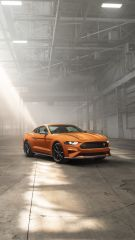 2020-mustang-ecoboost-hpp-01