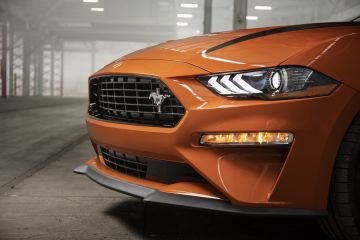 2020-mustang-ecoboost-hpp-03