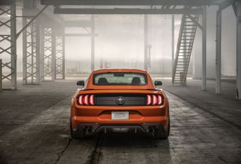 2020-mustang-ecoboost-hpp-05