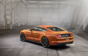 2020-mustang-ecoboost-hpp-08