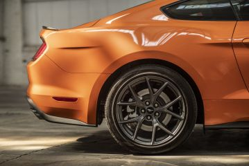 2020-mustang-ecoboost-hpp-09