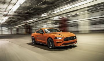 2020-mustang-ecoboost-hpp-14