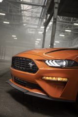 2020-mustang-ecoboost-hpp-20