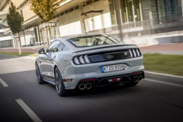 FordMustangMach1_FighterJetGray_014