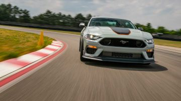 2021-ford-mustang-mach-1_20