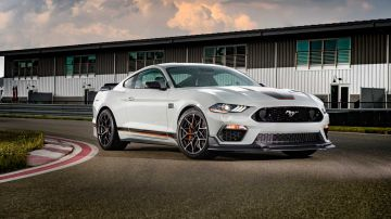2021-ford-mustang-mach-1_24