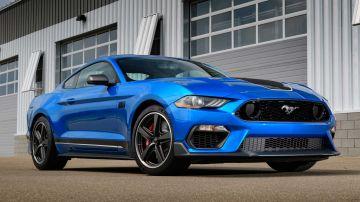 2021-ford-mustang-mach-1_6