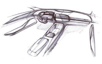 Mach-E-Interior1