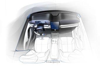 Mach-E-Interior2