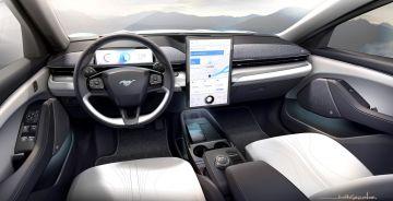 Mach-E-Interior4