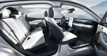 Mach-E-Interior5