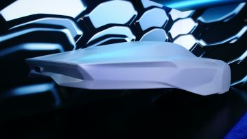 Ford-Progressive-Energy-In-Strength-design-installation-previews-the-design-of-next-generation..