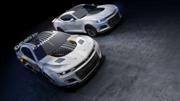 Chevrolet-Camaro-ZL1-RaceCar-006