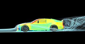Chevrolet-Camaro-ZL1-RaceCar-010