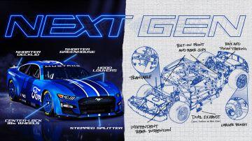 Next-Gen-Blueprint