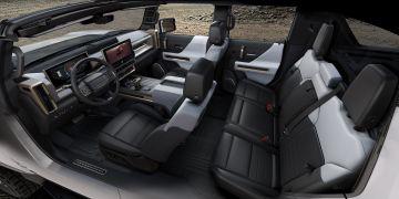 2022-GMC-HUMMER-EV-008
