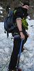 bergsteigers Avatar